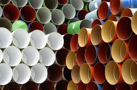 barrels-708624