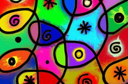 modern-art-1127790