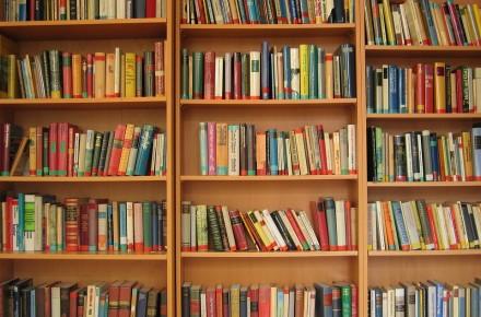 book-67049_960_720
