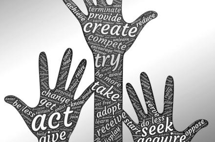 hands-1345058_1280