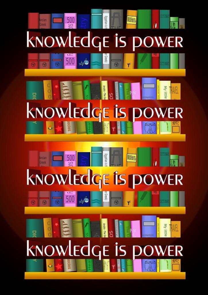 book-383543_1280