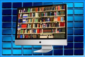 Libreria e innovazione