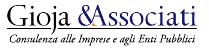 Logo Gioja&Associati