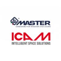 Icam_Master